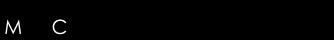MARKCREST